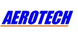 AEROTECH SUPPLIES PTE LTD