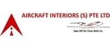 Aircraft Interiors (S) Pte Ltd