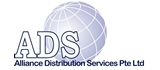 Alliance Distribution Services Pte Ltd