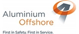 Aluminium Offshore Pte Ltd