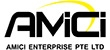 Amici Enterprise Pte Ltd