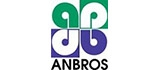 Anbros Industries (S) Pte Ltd