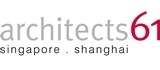 Architects 61 Pte Ltd