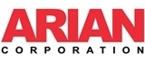 Arian Corporation Pte Ltd