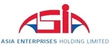 Asia Enterprises Pte Ltd