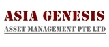 Asia Genesis Asset Management Pte Ltd