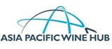Asia Pacific Wine Hub Pte Ltd