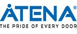 Atena International Pte Ltd