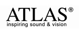 Atlas Sound & Vision Pte Ltd