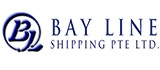 BAY-LINE SHIPPING PTE LTD