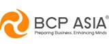 Business Continuity Planning Asia Pte Ltd