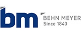 Behn Meyer International (S) Pte Ltd