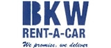 B K W Rent a Car Pte Ltd