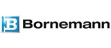 Bornemann Pumps Asia Pte Ltd