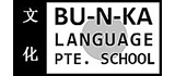 Bunka Language School Pte Ltd