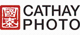 Cathay Photo Store (Pte) Ltd