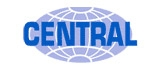 CENTRAL REFRIGERATION & AIRCONDITIONING PTE LTD
