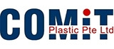 COMIT PLASTIC PTE LTD
