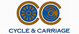 Cycle & Carriage France Pte Ltd