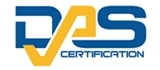 DAS Certification Singapore Pte Ltd