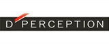 D' Perception Singapore Pte Ltd