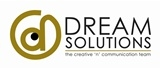 Dream Solutions Pte Ltd