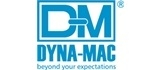 DYNA-MAC ENGINEERING SERVICES PTE LTD