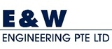 E & W Engineering Pte Ltd