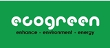Eco Green LVD (S) Pte Ltd