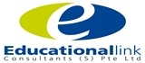 Educational Link Consultants (S) Pte Ltd