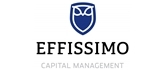Effissimo Capital Management Pte Ltd