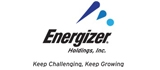 Energizer Singapore Pte Ltd