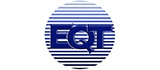 Equiptest Technologies Pte Ltd