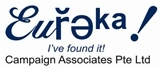 Eureka! Campaign Associates Pte Ltd