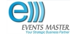 Events Master (GLC) Pte Ltd