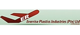 Everrise Plastics Industries