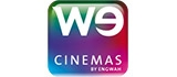 Eng Wah Cinemas