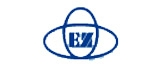 EZ Semiconductor Service Pte Ltd