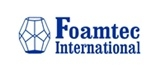 Foamtec International Pte Ltd