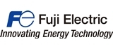 Fuji Electric Asia Pacific Pte Ltd