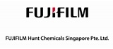 Fujifilm Hunt Chemicals Singapore Pte Ltd