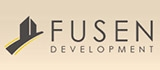 Fusen Development Pte Ltd