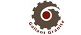 GALLANT GRANITE PTE LTD