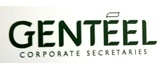 Genteel Corporate Secretaries Pte Ltd
