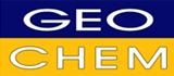 Geo-Chem Far East Pte Ltd