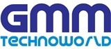 GMM Technoworld Pte Ltd