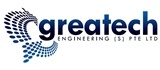 Greatech Engineering (S) Pte Ltd