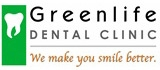 Greenlife Dental Clinic Pte Ltd
