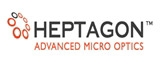 Heptagon Micro Optics Pte Ltd