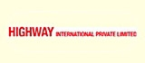 Highway International Pte Ltd
